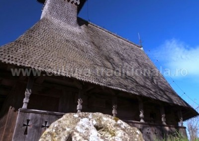 Costas Dumitrescu - Crucea celtica  - Arduzel