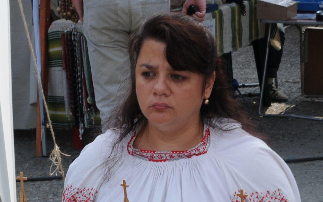 Pop Florica, Baia Mare