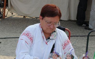 Chiuzbăian Valeria, Baia Mare