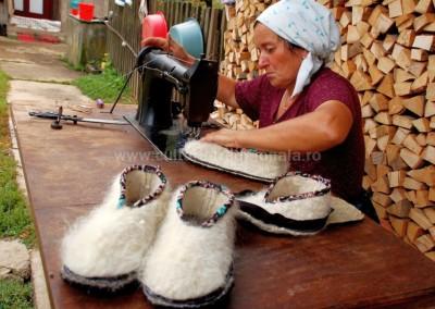 Daniela_Stanoiu - Mestera de papuci - Sarbi