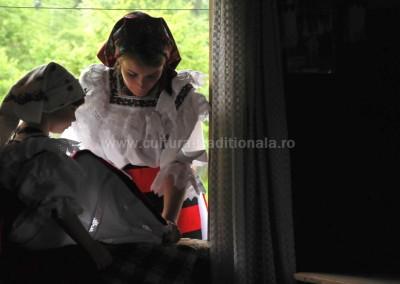 Felician_Sateanu - Gatitul - Borsa