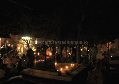 Felician_Sateanu - Noptea Invierii - Rogoz