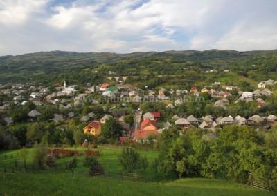 Felician_Sateanu - Panorama - Sacel