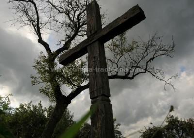 Felician_Sateanu - Paralele - Valeni