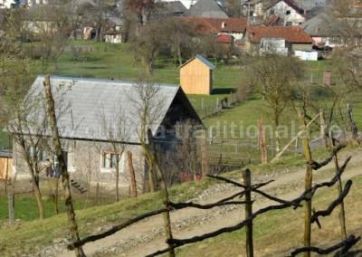 Gheorghe_Petrila - Panorama - Leordina
