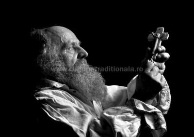 Gheorghe_Petrila - Ultimul detaliu - Targu Lapus