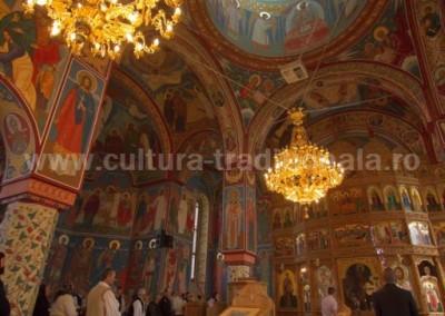 Radu_Oltean - Biserica din Vadu Izei