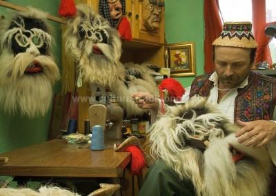 Radu_Oltean - Mesterul Vasile Susca din Sacel