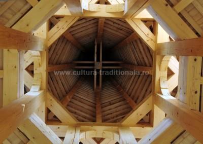 Sateanu Felician - Geometrie - Buzesti
