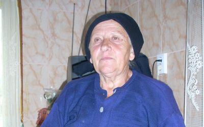 Cupșeni (3/2008)