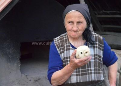 Vlad Chiorean - Un cocut gustos - Babta