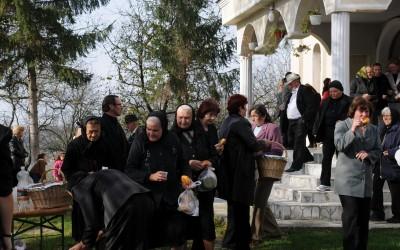 Bicaz, Chelința, Fărcașa, Oarța, Ulmeni (3/2014)