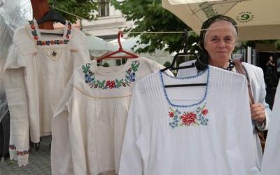 Șovre Livia, Berința