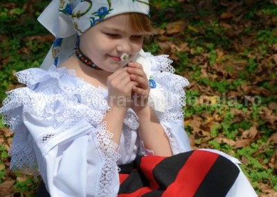 V Timur Chis - Fata din Carbunesti -Ucraina